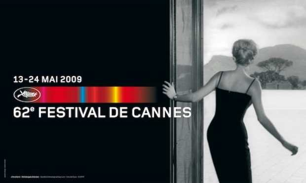 Cannes-2009-poster.jpg