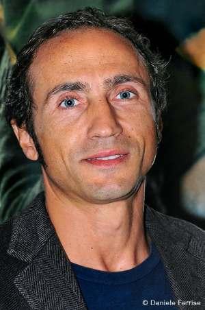 Sergio-Albelli