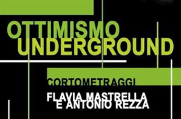 Rezza Mastrella