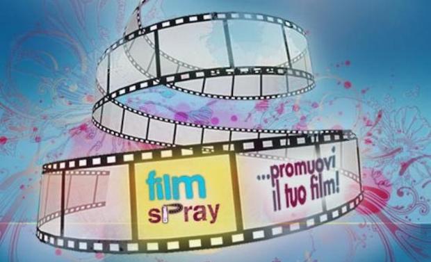 Film_Spray