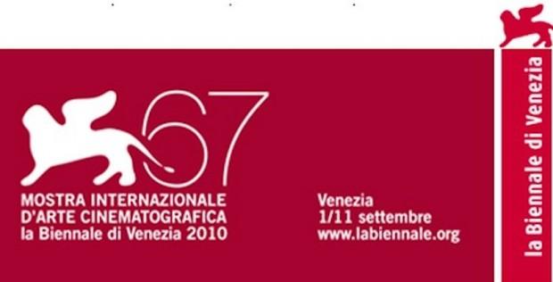 67-Mostra-Internazionale-dArte-Cinematografica-di-Venezia