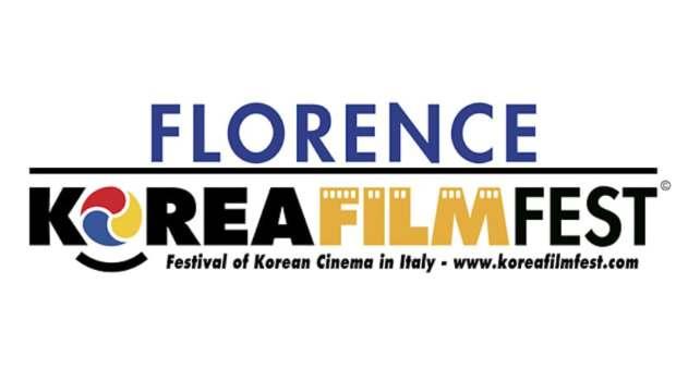 florence_korea_film_festival