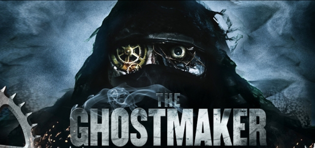 the-gostmaker