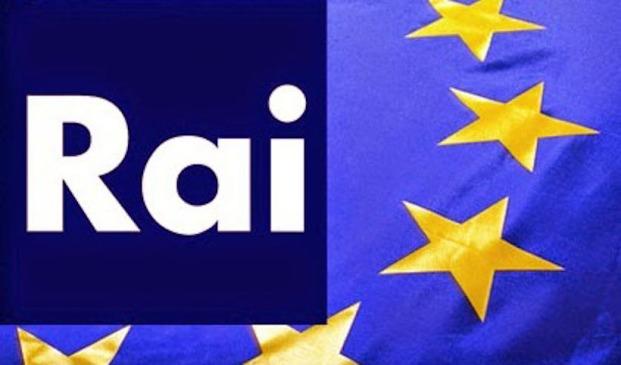rai_europa