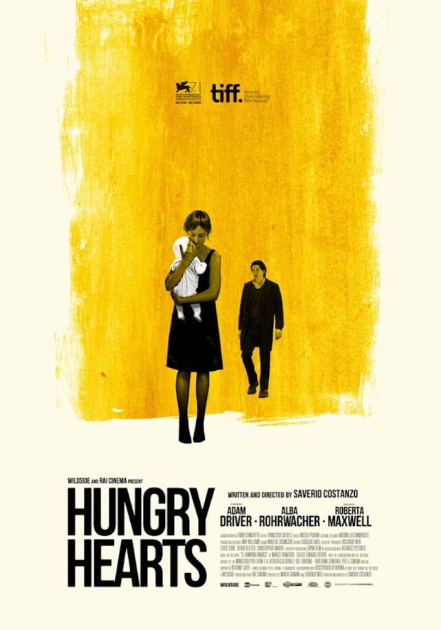 hungry-hearts-locandina