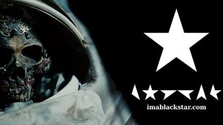 bowie-blackstar-promo-770