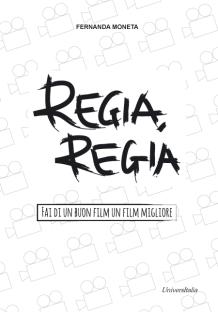 Regia, Regia