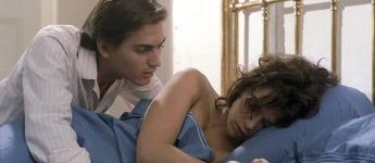 Diavolo in corpo, 1986