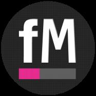 Logo Fernanda Moneta