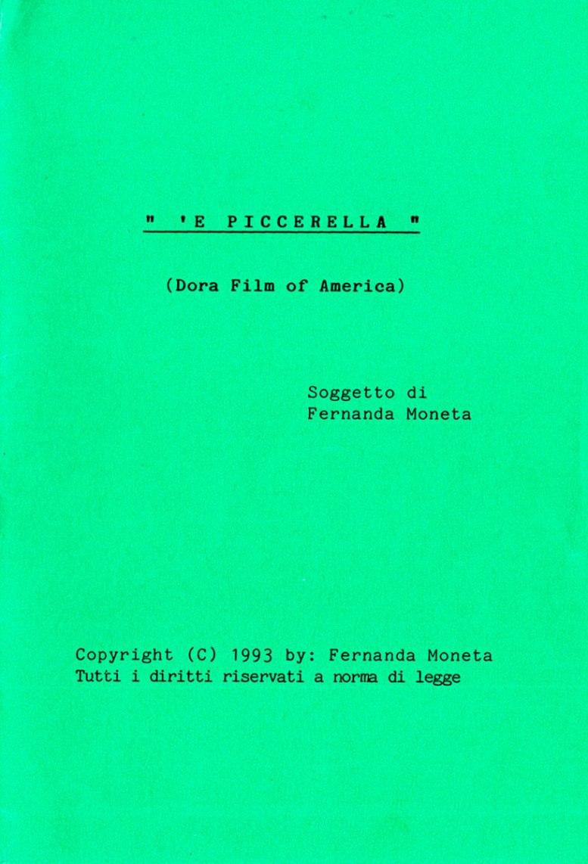 E-PICCERELLA-1