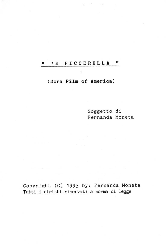 E-PICCERELLA-2