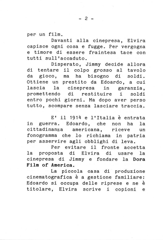 E-PICCERELLA-4