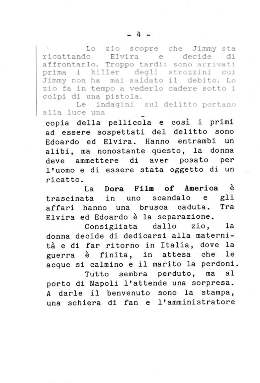 E-PICCERELLA-6
