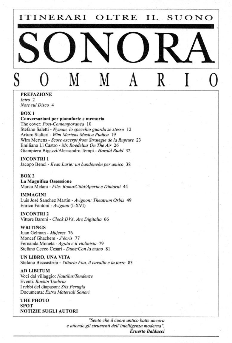 Sonora-2