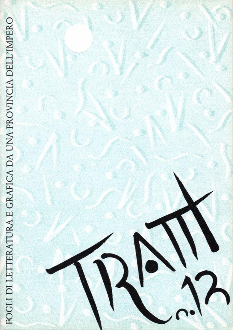 Tratti-n-12-1