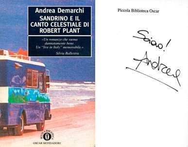 Andrea Demarchi