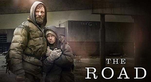 the-road-film