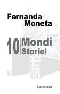 10 Mondi Storie