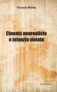 Cinema neorealista