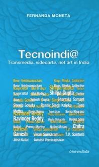 Tecnoindia