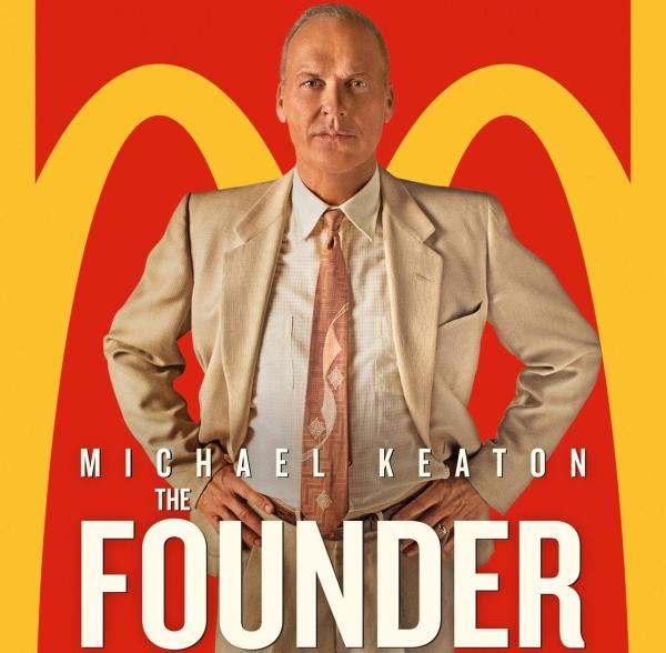 The-Founder-film