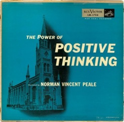 The-power-of-positive-thinking-disco
